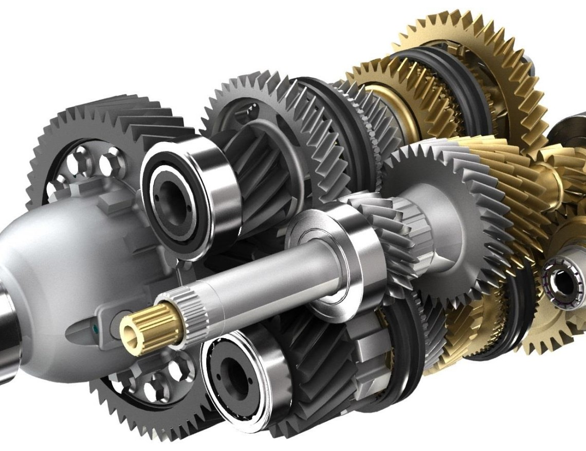 the importance of knowing how to drive a manual transmission automobile Your clutch can wear out over time and make driving unsafe replace your worn clutch and restore your transmission to like new at pep boys.