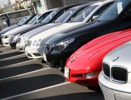 Как выбрать подержанную автомашину